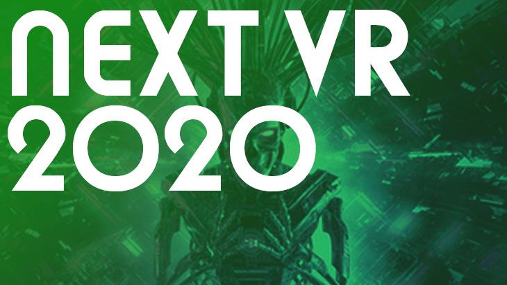 2020年のゲーム用VRデバイス大予想