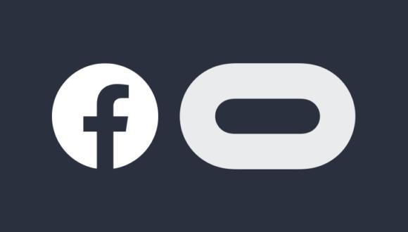 2020年10月以降、新規でOculusデバイス(Oculus Rift & Quest)を使う場合はfacebookアカウントが必要だってさ